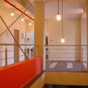 architekt-wnetrz-lublin-arte