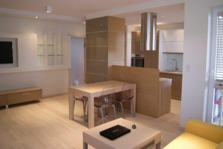 Mieszkanie w Lublinie 2