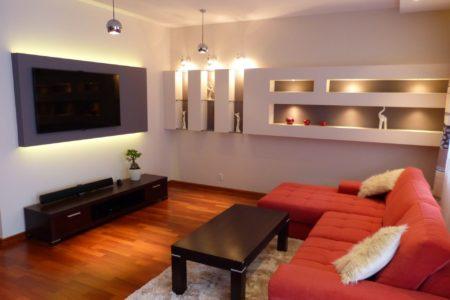 Mieszkanie w Lublinie 3